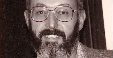 Dr. Dan Weill